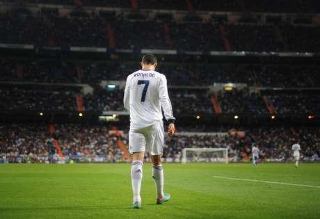 La prensa inglesa dice que Cristiano quiere regresar a la Premier League.