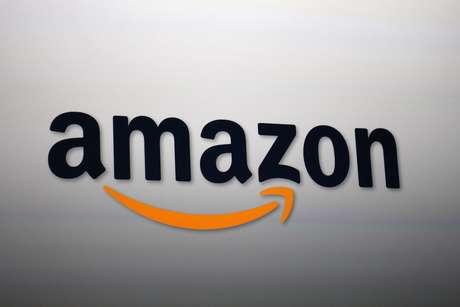 Ahora, Amazon está impulsando sus esfuerzos publicitarios online, amenazando con extraer ingresos y usuarios de la principal web de búsqueda de Google.