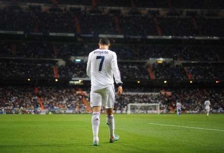 Cristiano quiere irse y en Inglaterra sostienen que el Real Madrid le podría traspasar por 150 millones de euros.