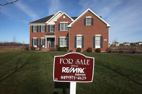 Prices in 20 cities rose 4.3 percent year over year, beating expectations for a rise of 4.0 percent.<br />