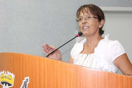 Segundo a polícia, vereadora forjou o próprio sequestro