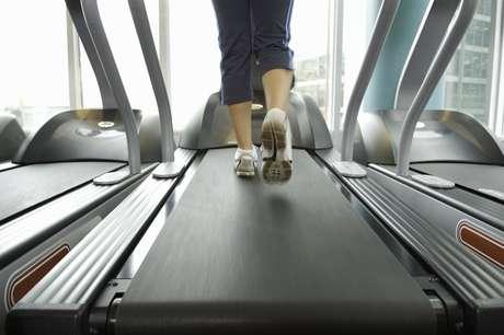 Para emagrecer, os exercícios aeróbicos são os mais indicados