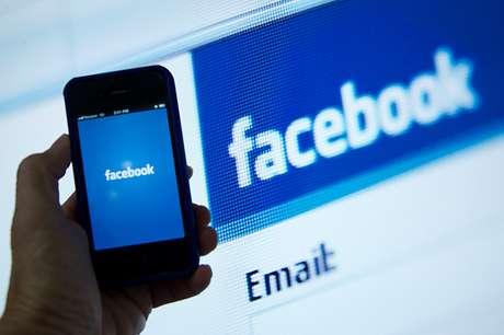 La empresa de Mark Zuckerberg se lanza a la telefonía vía internet haciendo pruebas en Canadá
