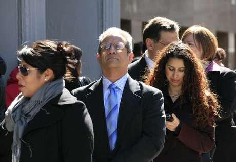 El índice de desempleo entre los hispanos cerró el2012 en su nivel más bajo desde diciembre de 2008.