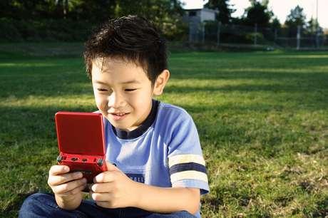 Em geral, o vício em games está relacionado com problemas psicológicos