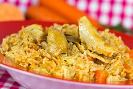 Comida crioula mistura diferentes receitas internacionais aos apimentados temperos caribenhos