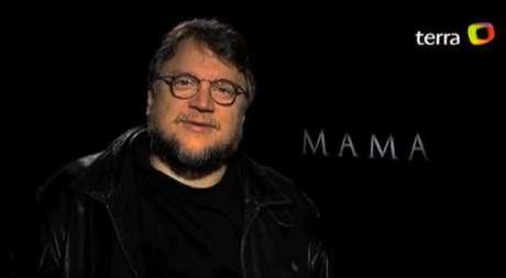 Guillermo del Toro responde las preguntas de sus fanáticos en Terra.com