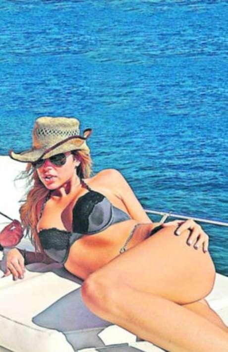 Alejandra De la Fuente Bozzo