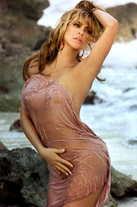 La actriz de telenovelas como 'Sin Senos no Hay Paraíso', Aylín Mujica, es de las pocas cubanas que han llevado su carrera más allá de la frontera de México y se ha anotado éxitos entre el público latino de los Estados Unidos.