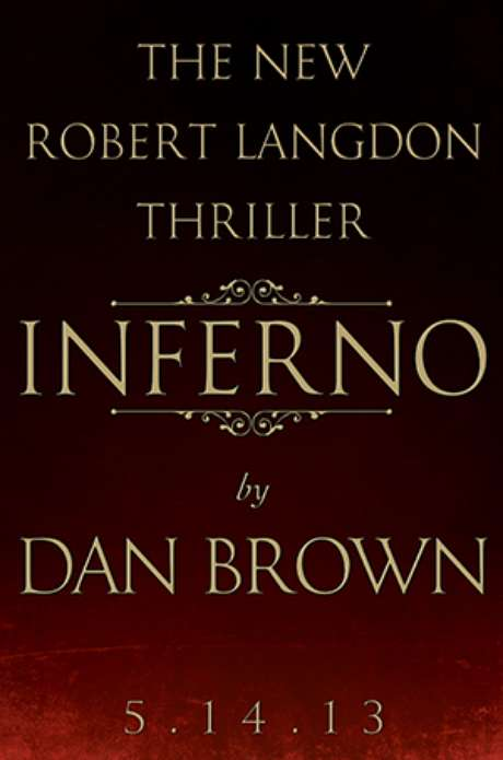 'Inferno' de Dan Brown