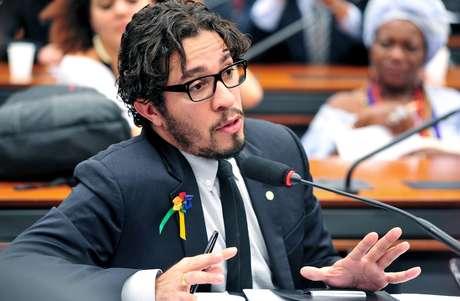 Deputado estimou que 60% dos parlamentares do sexo masculino teriam feito uso de serviços de prostitutas