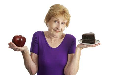 Resultado de imagem para dieta idosos