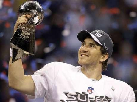 Los actuales campeones de la NFL son los New York Giants, que derrotaron hace un año a los New England Patriots por 21-17 para adjudicarse el Super Bowl XLVI.