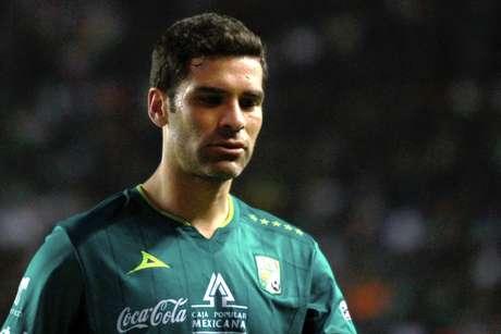 Rafa salió desoncertado del Nou Camp.