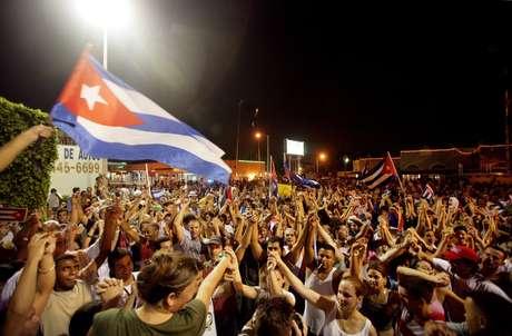 El poeta escogido para leer en la investidura de Obama documenta la experiencia del cubanoestadounidense en sus expresiones particulares pero, en general, es una descripción de la experiencia del inmigrante.