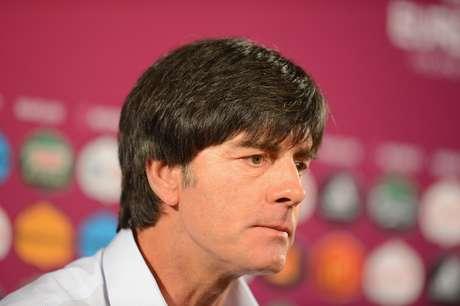 Löw desea ver si los valores que Barcelona le inculcó a Guardiola dan resultados en una liga como la alemana