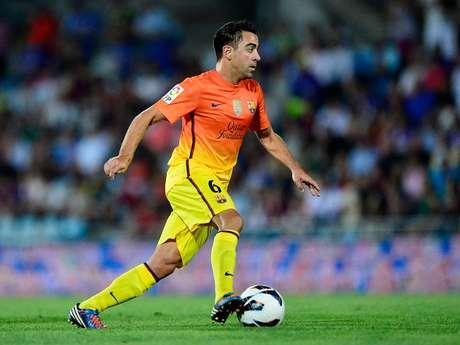 El jugador señaló que el objetivo es la Champions League,