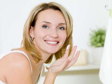 De olho na demanda do mercado, indústria de cosméticos brasileira vem apostando suas fichas nos produtos livres de substâncias químicas pesadas