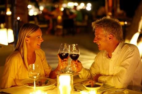 Nos hotéis de Cancun, há uma grande variedade de restaurantes e gastronomias à disposição dos clientes