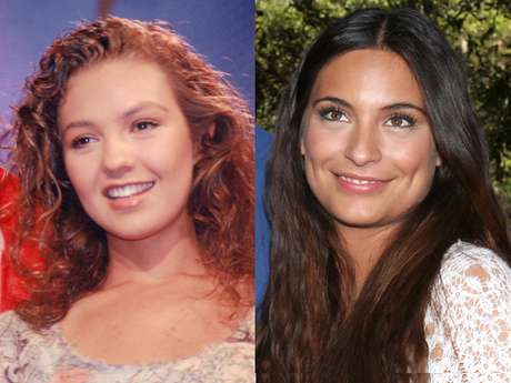 Ma-ri-mar...ooowww! One of the biggest telenovelas from the 90s is being remade. Will its protagonista, Thalia, be part of this new version?