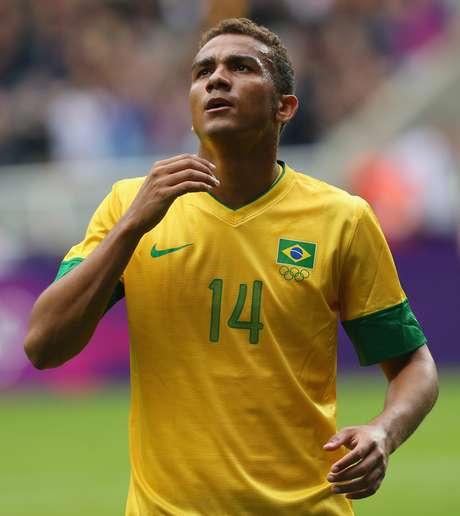 Neymar Reassume A 10 Em Numeração De Jogos Do Brasil Nas