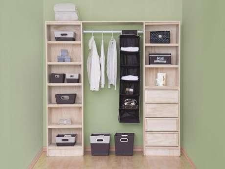 Tips para el hogar c mo optimizar el espacio en el cl set for Belgrano home muebles para el hogar