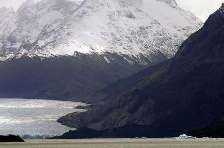 Una tendencia alarmante, si se considera que esos glaciares son la principal fuente de agua potable para millones de habitantes de la región.<br />