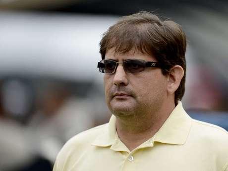 <p>Guto Ferreira deve preparar surpresa para quartas de final</p>