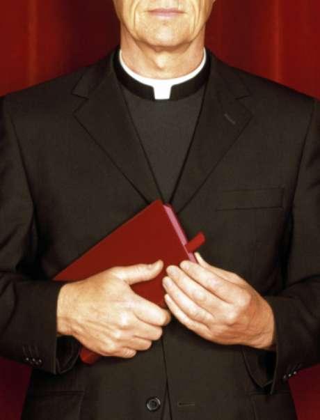 El religioso es fichado en la lista de criminales asociados con delitos sexuales.