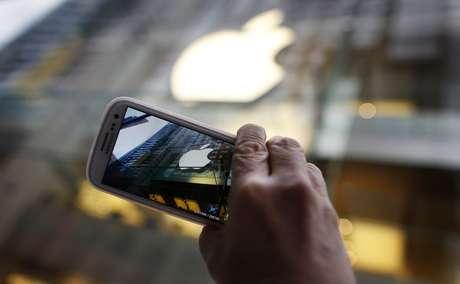 Se vendieron 700,1 millones de teléfonos inteligentes, con un crecimiento de 43% sobre 2011