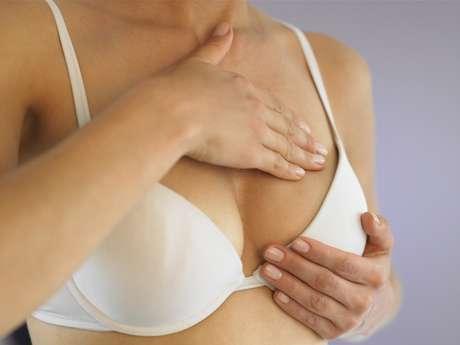 Manter os seios pode aumentar a chance de sobrevivência ao câncer em até 19%