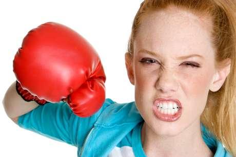 Saiba como evitar cáries, gengivite, halitose, herpes, afta. Para começar, o cuidado com a higiene bucal não pode ser deixado de lado