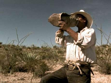 El documental 'Cuates de Australia', de 90 minutos, fue galardonado en Lima y en Los Ángeles.