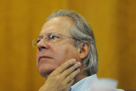 José Dirceu foi citado em delação premiada da Lava Jato