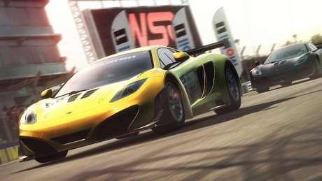 'Grid 2' chega nos Estados Unidos em 28 de maio; pré-venda vem com dois DLCs