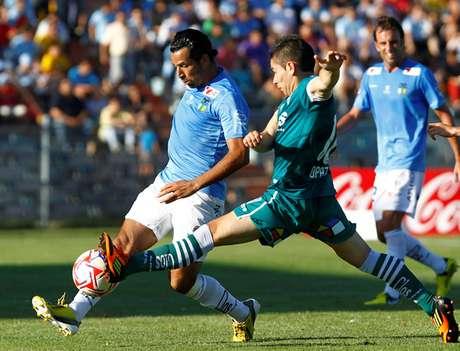 Los pupilos de Eduardo Berizzo quieren retomar el gran nivel mostrado en el Apertura 2012.