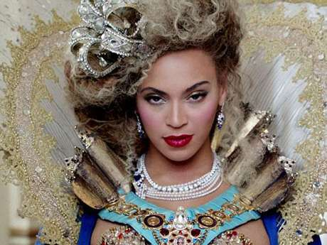 "Beyoncé ruled the Super Bowl halftime show last night and today, with the regal announcement of her world tour, we know that was just a taste of the high-energy fierceness to come.<br /><br />""The Mrs. Carter Show World Tour"" will kick off April 15 in Belgrade, Serbia. The European leg of the tour will wrap up May 29 in Stockholm, Sweden.<br /><br />The tour's North American stint starts June 28 in Los Angeles and ends Aug. 3 in Brooklyn, N.Y., at the Barclays Center.<br /><br />It was also announced Monday that a second wave of the tour is planned for Latin America, Australia and Asia later this year.<br /><br />Beyonce was the halftime performer at Sunday night's Super Bowl, where the Baltimore Ravens defeated the San Francisco 49ers. She performed a 13-minute set that included hits ""Crazy in Love,"" ''Single Ladies (Put a Ring on It)"" and a Destiny's Child reunion. Take a look at pictures of the Queen B from the announcement video and her halftime performance ahead."