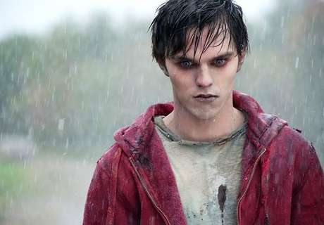 "The zombie romantic-comedy ""Warm Bodies"" topped the box office with a debut of $20.4 million. The film for Lionsgate's Summit Entertainment proved a solid draw particularly for female teenagers on a weekend that Hollywood largely punts to football. The moviegoing business slows down considerably on Super Bowl Sunday. Which is your favorite Zombies movie?"