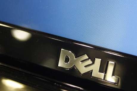 Dell tem perdido gradualmente fatia de mercado para rivais como a Lenovo