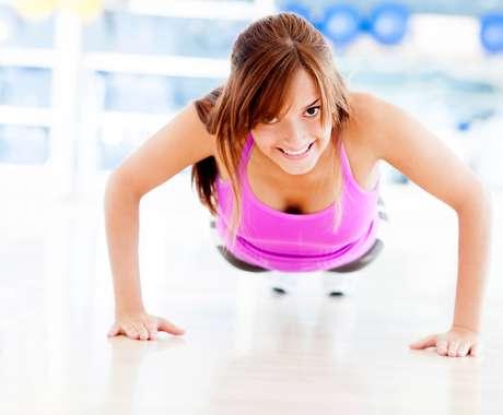 Novidade é indicada para manter o peso e também para quem deseja perder os quilinhos extras ainda neste verão