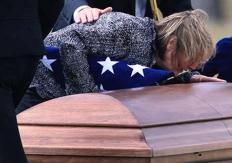 En Estados Unidos, la tradición de embalsamar los muertos viene desde la Guerra Civil