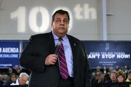 <p>La obesidad del gobernador de Nueva Jersey, el republicano Chris Christie, visto por muchos como un potencial candidato a la presidencia en 2016, es vista como un obstáculo en su carrera política, según informaciones reveladas por medios estadounidenses.</p>