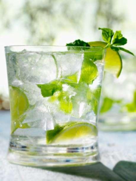 <p>Varios países debaten sobreprecio de lasbebidas alcohólicas.</p>