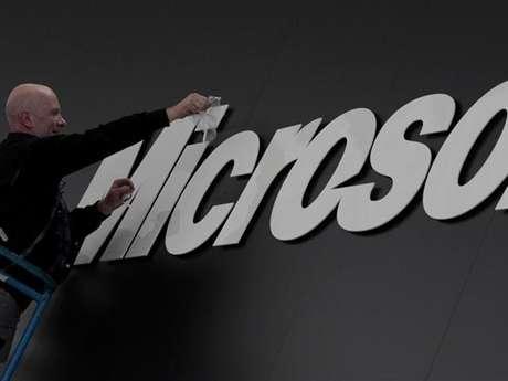 Es la sexta vez que Microsoft obtiene una orden de la corte para desbaratar fraudes.