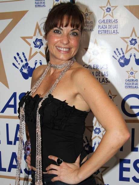 Yolanda Ventura engalanará con su belleza la portada y páginas centrales del número de marzo de Playboy.