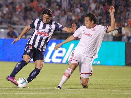 Aldo de Nigris dijo que los aficionados de Rayados están en su derecho de abuchear al equipo, tras los malos resultados.