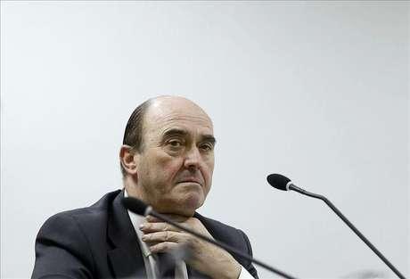 <p>El juez del caso Madrid Arena tomará declaración en los próximos dos meses a 15 imputados</p>