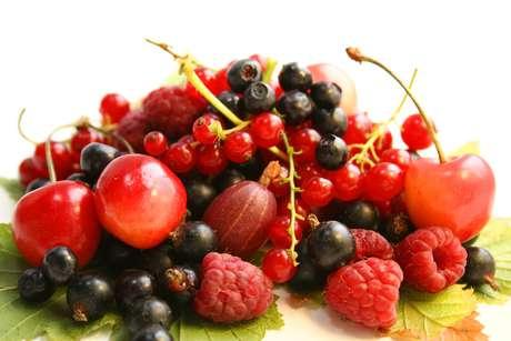 Antioxidantes ayudan a tratamiento contra diabetes - Alimentos contra diabetes ...