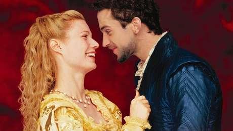 """<p class=""""p1"""">'Shakespeare in Love' obtuvo 13 nominaciones al Oscar en 1999, de los cuales ganó siete. Gwyneth Paltrow se quedó con la estatuilla dorada como Mejor actriz protagónica.</p>"""