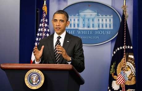 """<p>El borrador de Obama señala que los inmigrantes indocumentados podrían solicitar el nuevo visado """"Inmigrante con Perspectiva Legal"""", señaló el sábado el diario.</p>"""